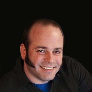 Jason Hanggi