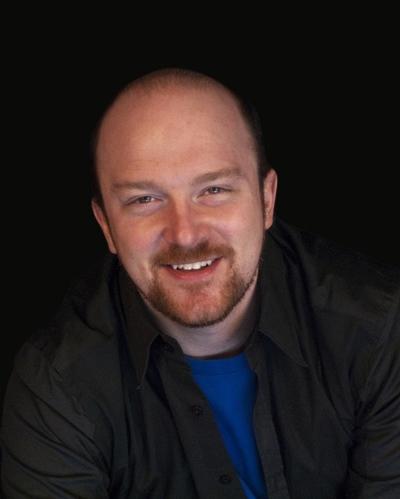 Kevin Durnbaugh