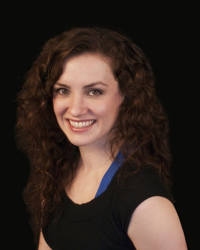 Lori Buchanan