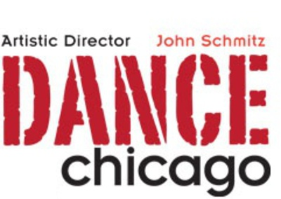 Dance Chicago - Urban Movement